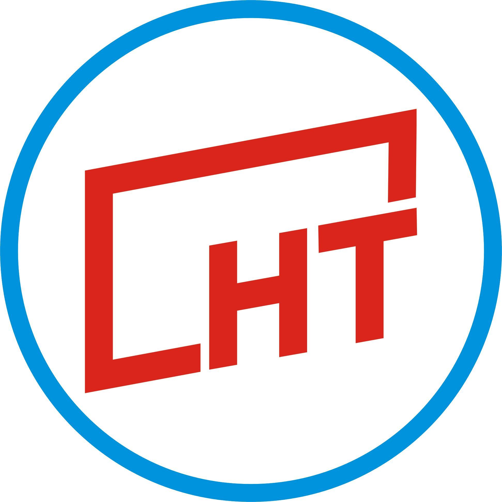 Công ty TNHH CHT Việt Nam